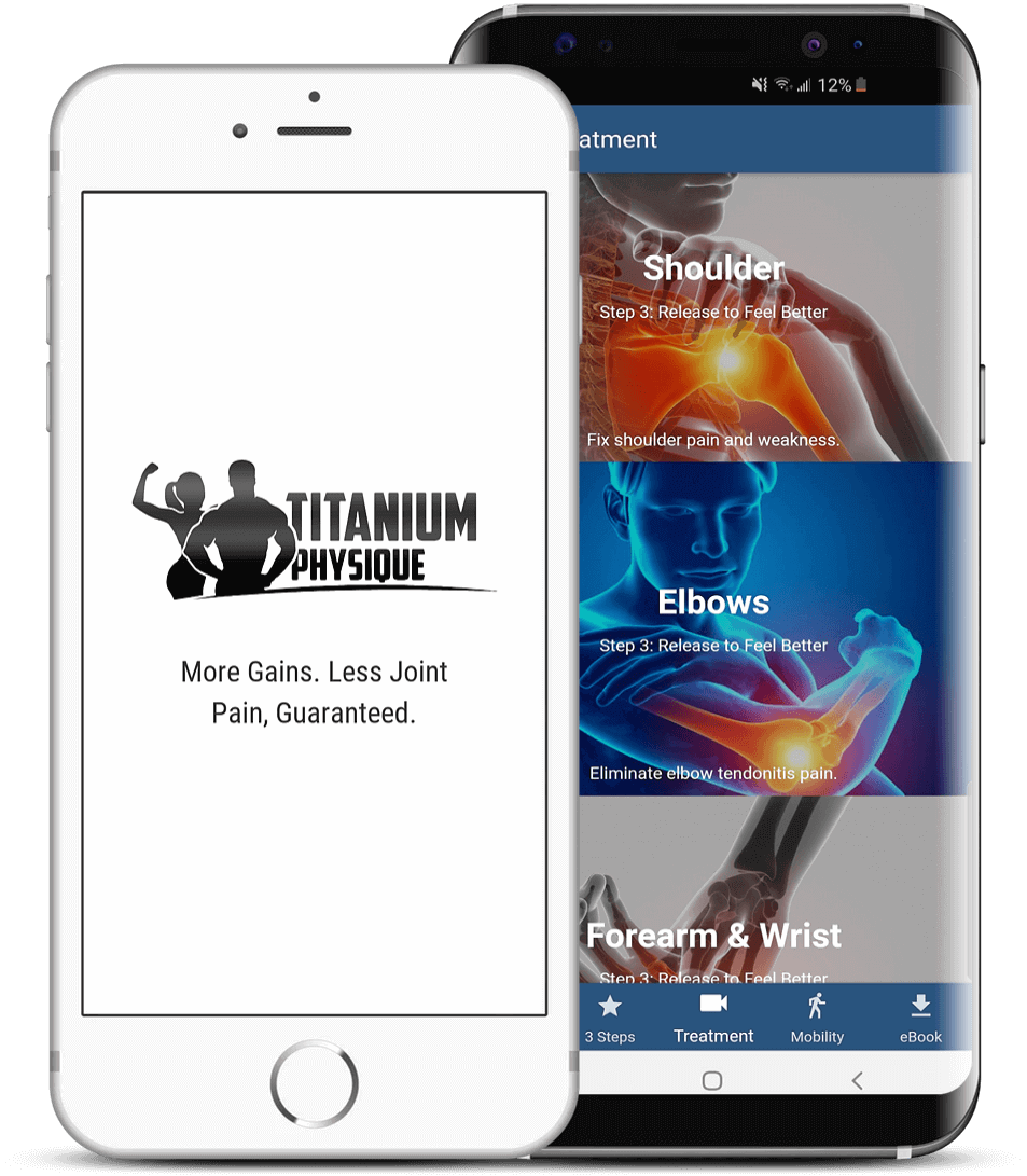 titaniumphysique app feature4